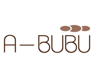 A-BUBU