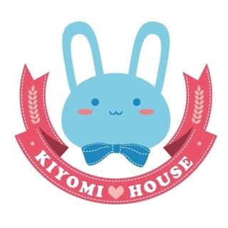 KIYOMI HOUSE