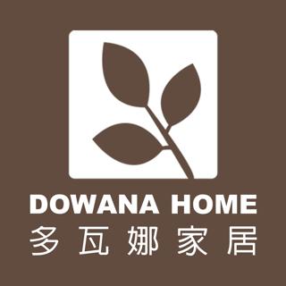 多瓦娜家居