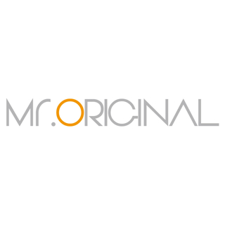 MR.ORIGINAL 原廠配件