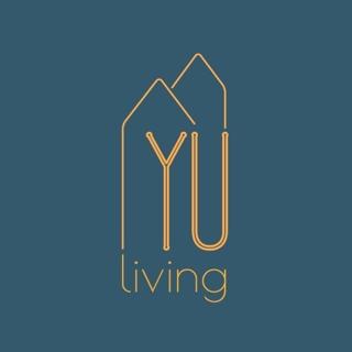 YU Living