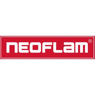 韓國鍋具第一品牌NEOFLAM
