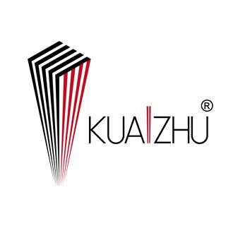 台箸KUAIZHU