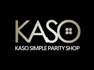 KASO SHOP