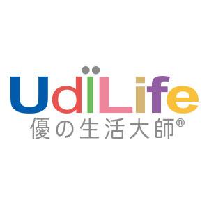 UdiLife 優的生活大師