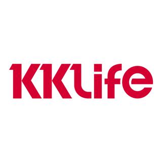 KKLife官方品牌館