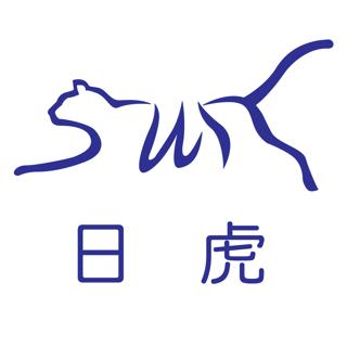 祥閎股份有限公司