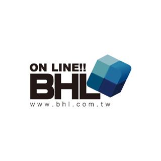 BHL 秉衡量電子秤直購館
