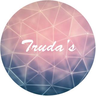 【Truda杜達女孩 受歡迎的女孩】