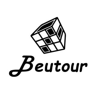 BeuTour ★~ 超值旅行好物 ~★
