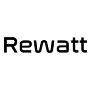 Rewatt 綠瓦數位電熱水器