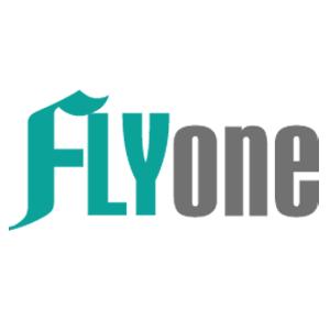FLYone 泓愷科技