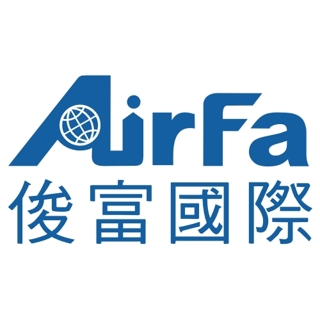 AirFa 健康館