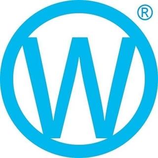 WanWorld 婦幼專門店