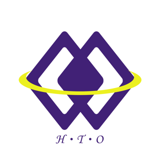 禾統光電科技有限公司