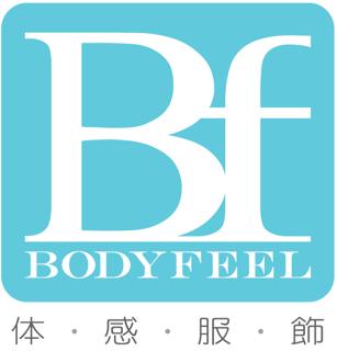 BODYFEEL体感服飾