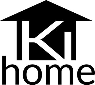 《kihome》