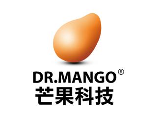 DR.MANGO