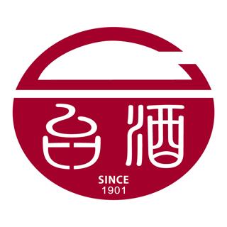 台酒官方旗艦店