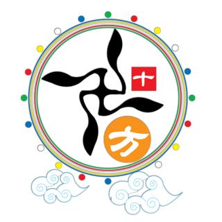 十方佛教百貨網