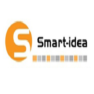 Smart-idea 購物商城