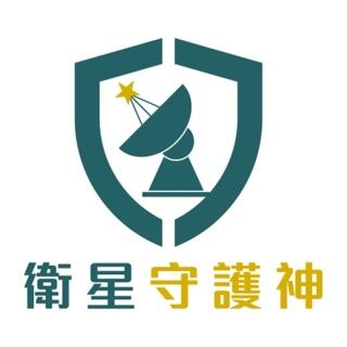鑫豪美科技有限公司