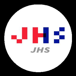 JHS科技