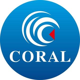 CORAL 專業行車記錄導航儀 專賣店