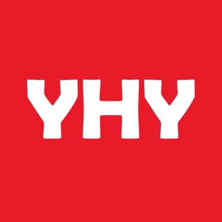 YHY線上購物