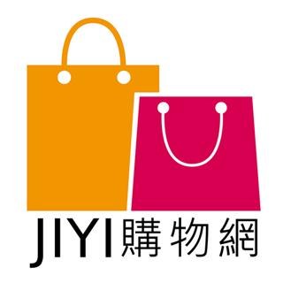 JIYI 購物館