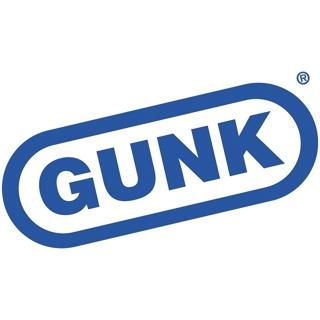 美國GUNK汽車油品百貨