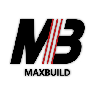 MaxBuild 迅健