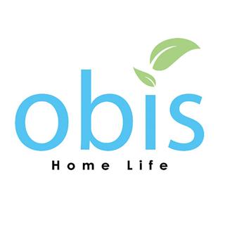 obis歐必斯國際家居