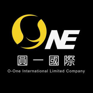 o-one 3C配件總檔口