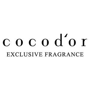 cocod'or 珂珂朵爾官方旗艦店