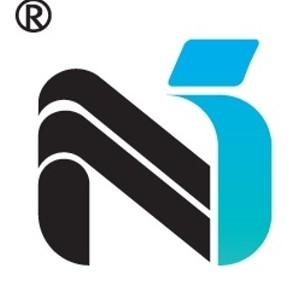 NISDA官方