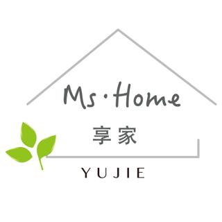 享家。Ms.Home