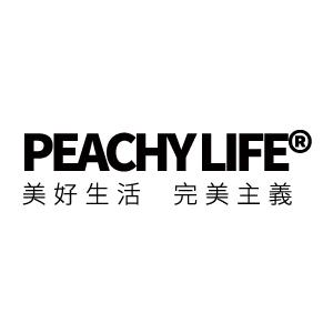 Peachy Life