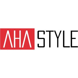AHAStyle品牌店