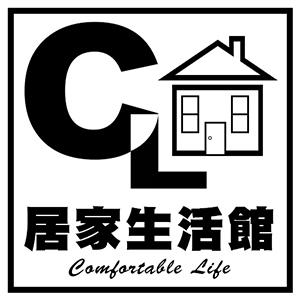【 C . L 居家生活館 】