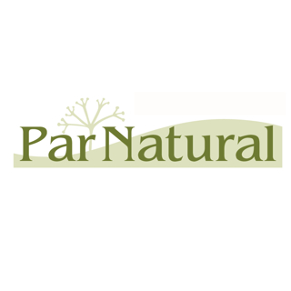 ParNatural_我的植萃生活