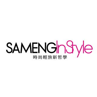 SAMENG 山櫻