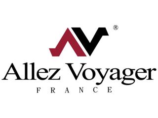 法國奧莉薇閣行李箱