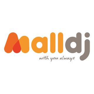Malldj親子購物網