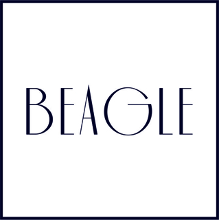 beaglestore