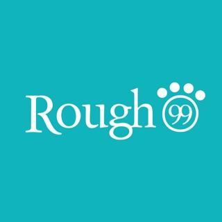 Rough99