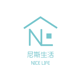 尼斯生活Nicelife