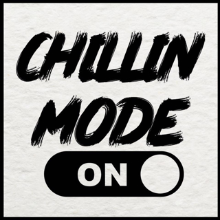 Chillin Mode輕鬆模式