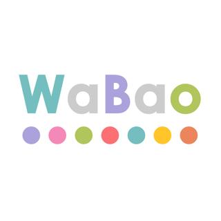 WaBao挖寶