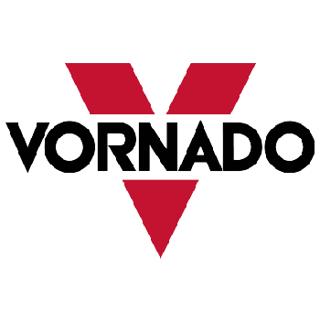 美國VORNADO沃拿多台灣總代理直營店